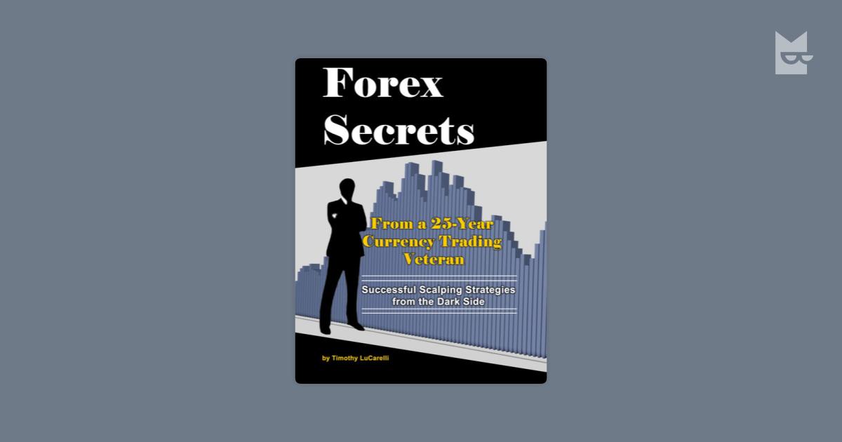 Forex secrets by tim lucarelli pdf