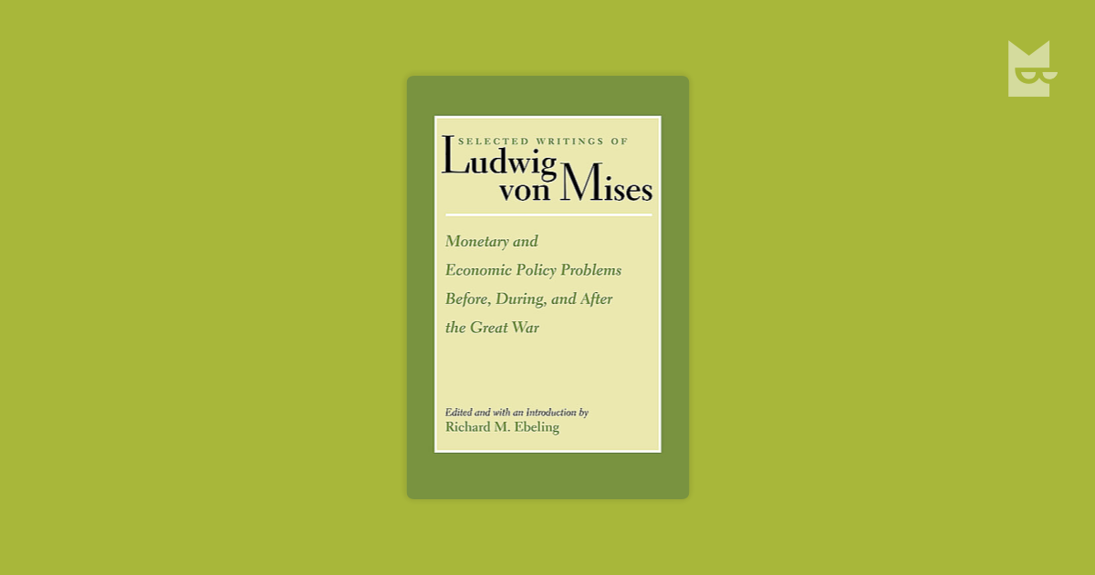 economic theory and policy problems and Monetary theory and policy presents an advanced treatment of critical topics in monetary economics and the models economists use to investigate the interactions between real and monetary factors it provides extensive coverage of general equilibrium models of money, models of the short-run real.