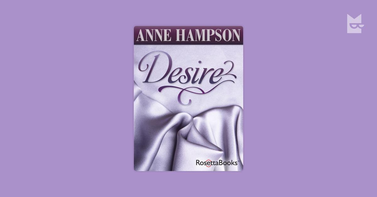 Uploady Harlequin Desire