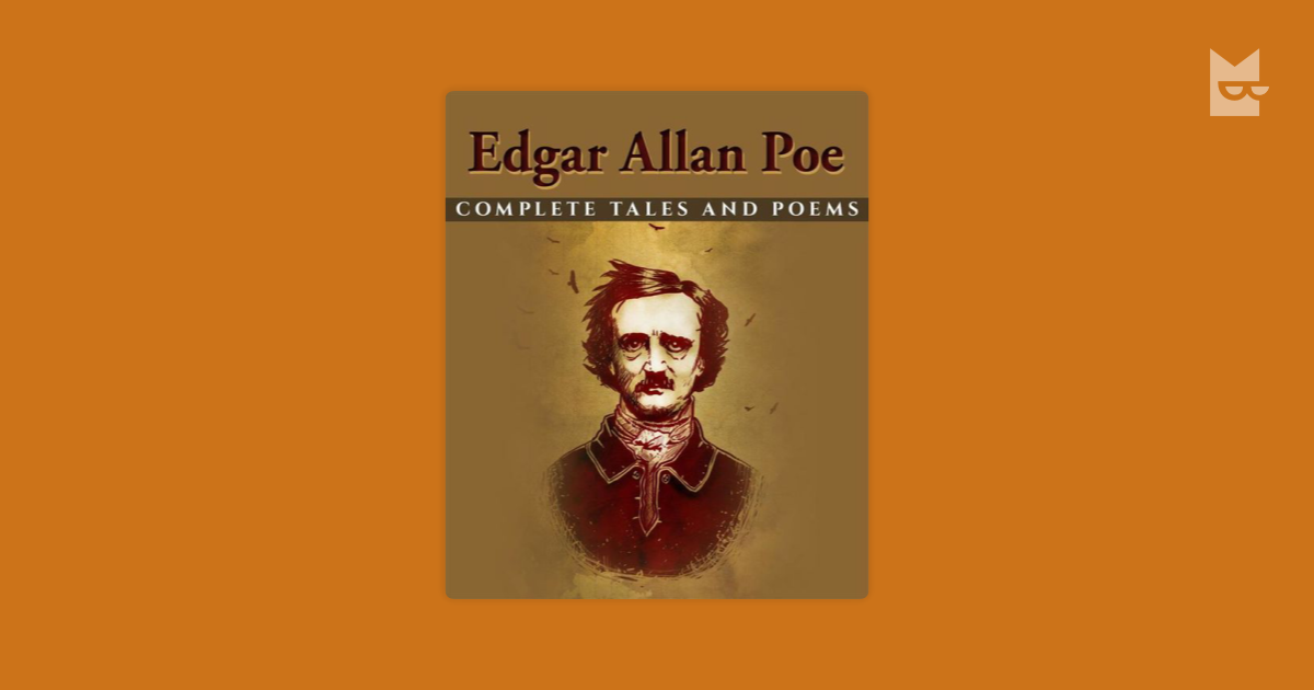 an overview of edgar allan poes view on reading the nathaniel hawthornes tales Nathaniel hawthorne, born on july 4, 1804 in salem, massachusetts was an american short story writer and romance novelist who experimented with a broad range of styles and genreshe is best known for his short stories and two widely read novels: the scarlet letter (mid-march 1850) and the house of seven gables (1851) along with herman melville and edgar allan poe much of hawthorne's work.