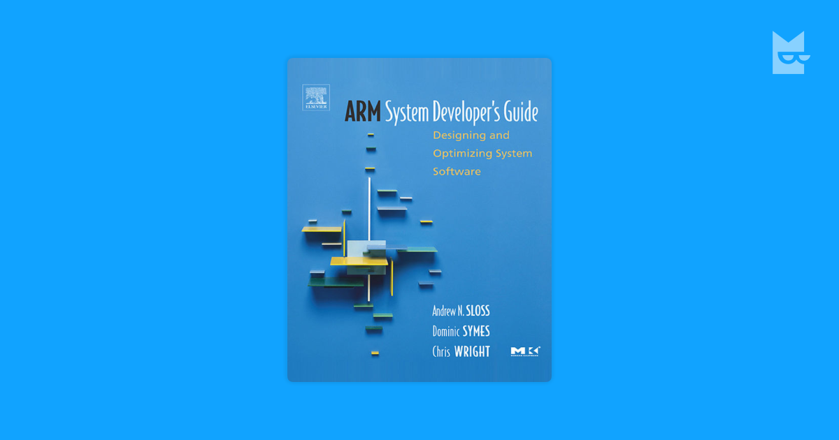 arm system developers guide designing and Arm-based chips and we know designing arm's new vision for the iot lays out future security paths including the creation of a cyber immune system.