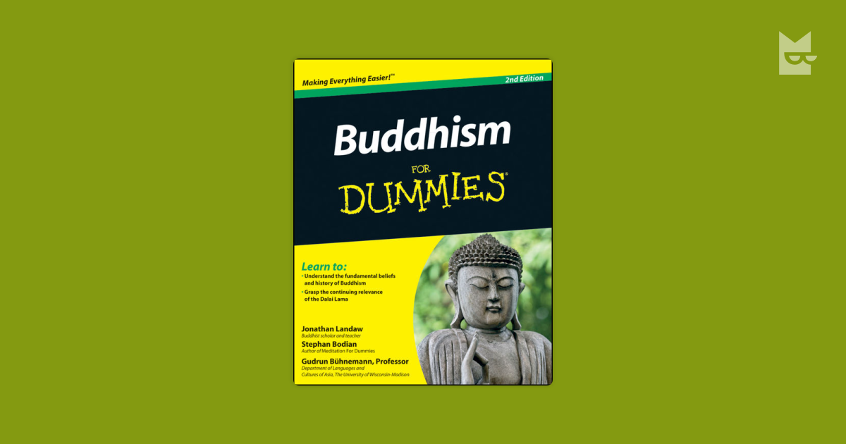 an overview of the complex concepts of the buddhist religion and history Buddhism, like most of the great religions of the world, is divided into many different traditions however, most traditions share a common set of fundamental beliefs one fundamental belief of buddhism is often referred to as reincarnation -- the concept that people are reborn after dying.