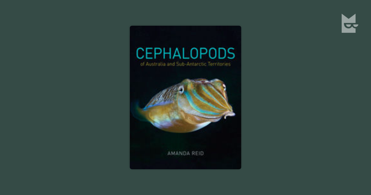 the bright and misunderstood world of the cephalopods Who we are what we're up to introducing tld christian and atheist — will confront the remarkable fact that the civilization that gave the world the.