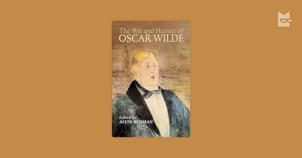 oscar wildes lecture tour of america the wit and flamboyance that captivated americans Known for his biting wit, flamboyant dress and glittering conversational skill, wilde became one of the best-known personalities of his day richard d'oyly carte, an english impresario, invited wilde to make a lecture tour of north america, simultaneously priming the pump for the us tour of patience.