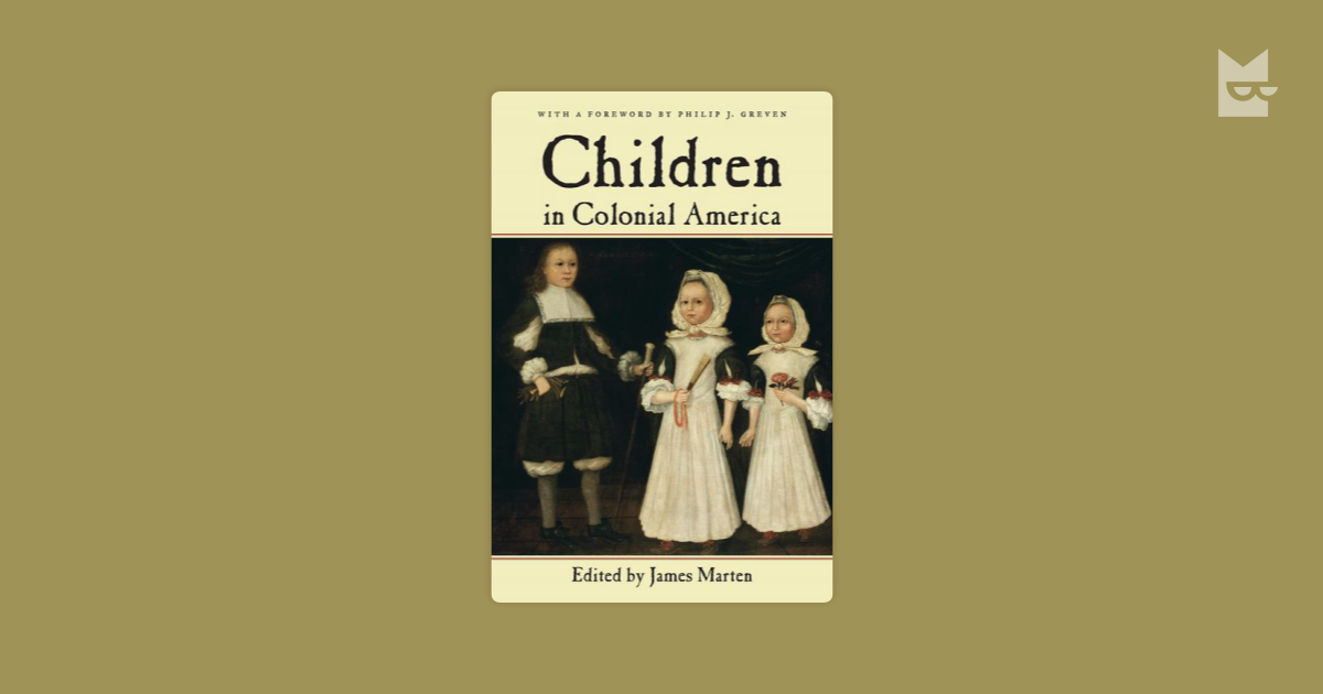 women in colonial america Check out this site for facts about colonial women the roles and rights of colonial women interesting facts and information about colonial women.