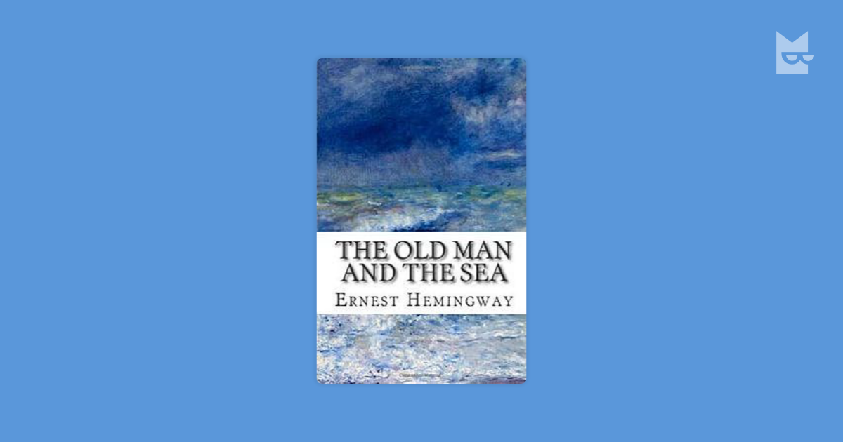 an analysis of being alienated in ernest hemingways books the old man and the sea and the sun also r The old man and the sea is a novel by ernest hemingway that was first published in  from the major themes and ideas to analysis of style, tone, point of view, and.