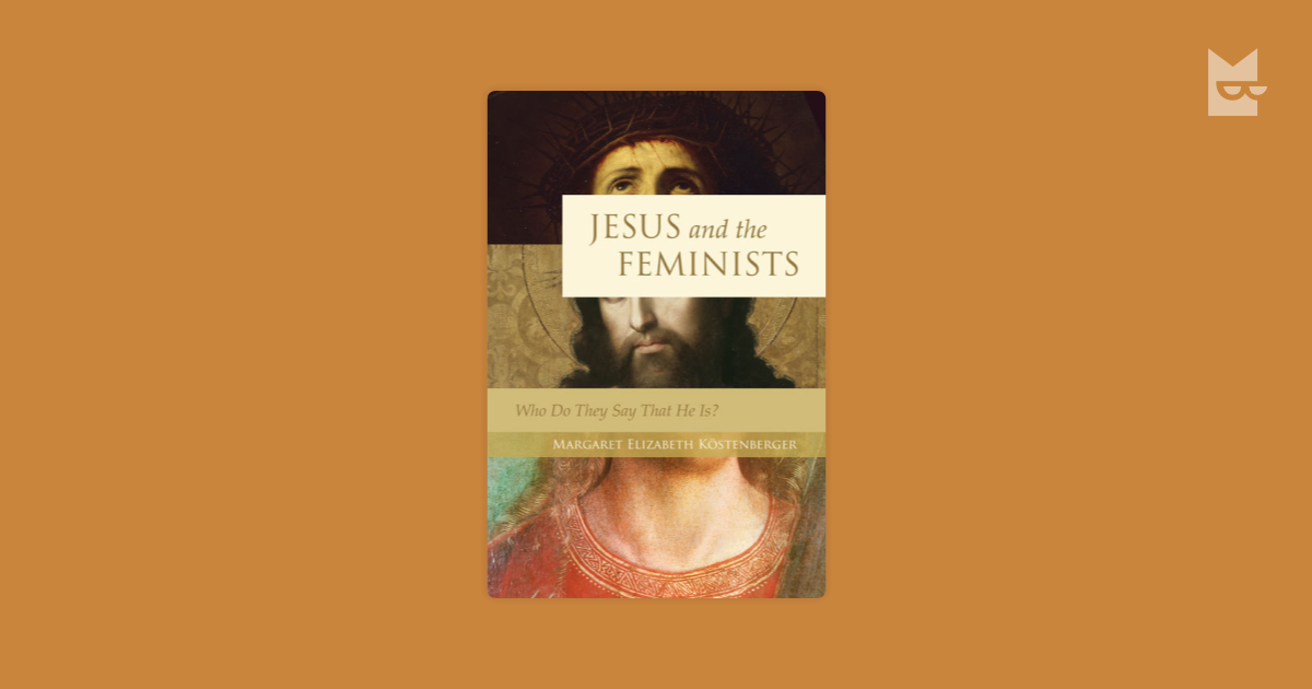 critique of knowing jesus through the Do you know jesus, the resurrected lord, through a personal relationship knowing jesus or just knowing about jesus author: felicia brown created date.