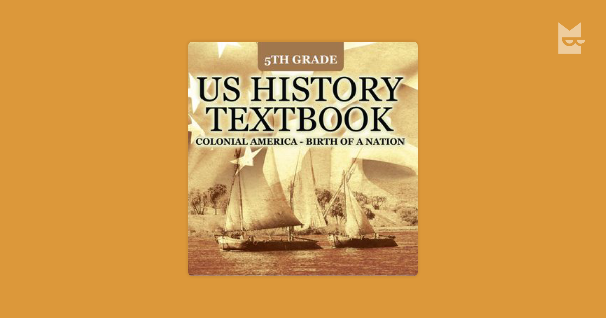 a history of the colonial america Colonial america for colonies not among the thirteen colonies, see european colonization of the americas or english colonization of the americas starting in the late 16th century, the english, the french, the spanish, and the dutch began to colonize eastern north america.