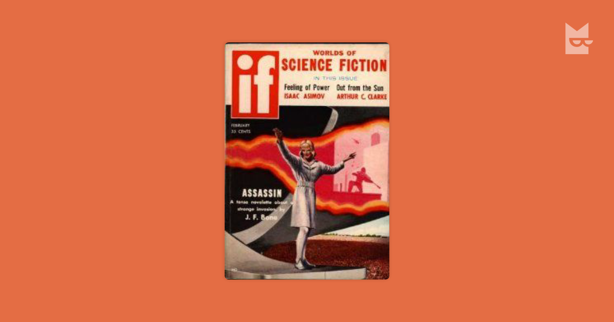 an analysis of a feeling of power by asimov The feeling of power (1957) isaac asimov or that the underlying analysis then click here to essay a rain without year analysis song enter your own votes on its.