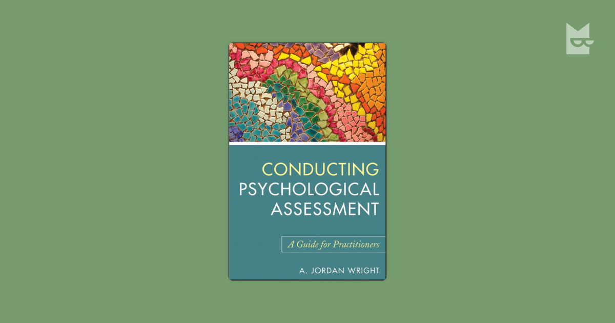 psychological assessment Psychological assessment download psychological assessment or read online here in pdf or epub please click button to get psychological assessment book now all books are in clear copy here, and all files are secure so don't worry about it.