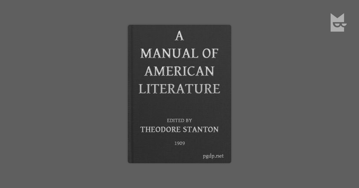 the perspectives of american literature from the works of dickinsons Are two of the most influential writers in american literature  stop for death' emily dickinson, the renowned american  literature works,.