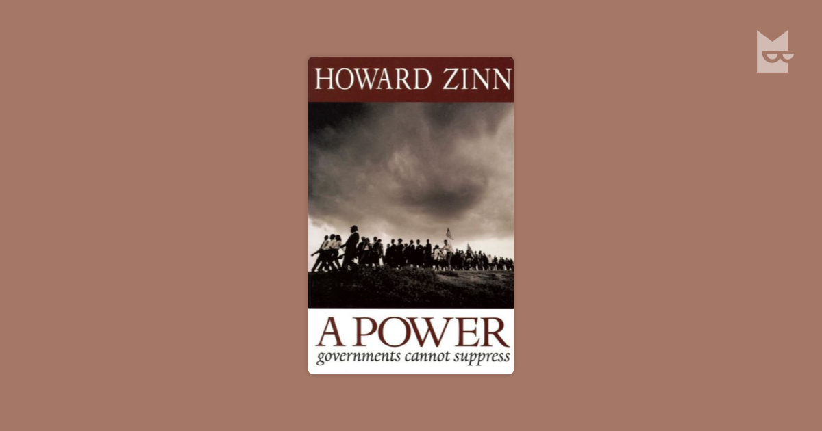 american history vs howard zinn