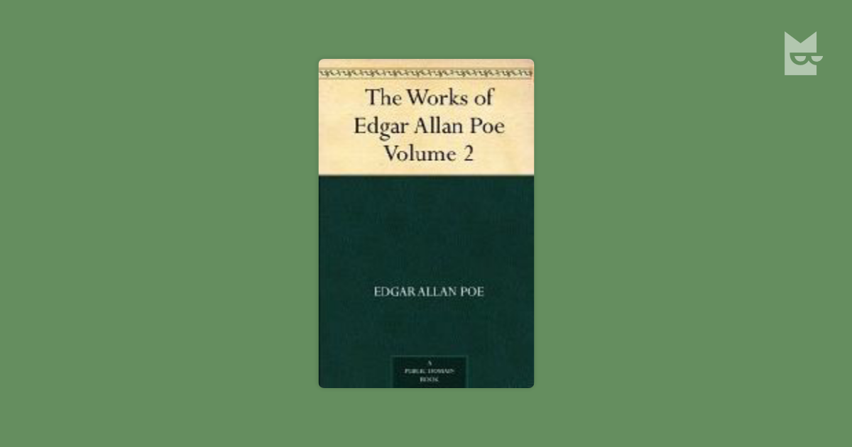 an analysis of the aspects of edgar allan poes the cask of amontillado and the black cat