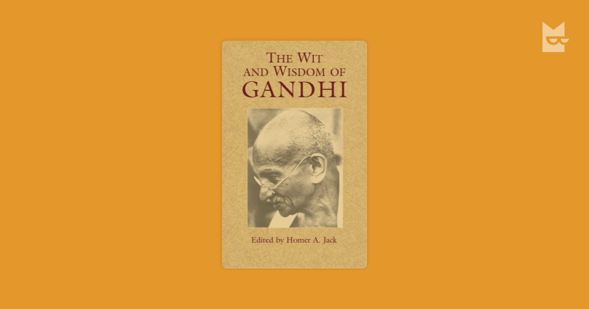 a review of the life of mohandas gandhi Essay on the biography of mahatma gandhi mahatma gandhi was a great politician, leader, statesman, scholar and freedom fighter he was a public figure he led the freedom movement it was under his leadership that india got independence from the british rule after years of struggle he launched.