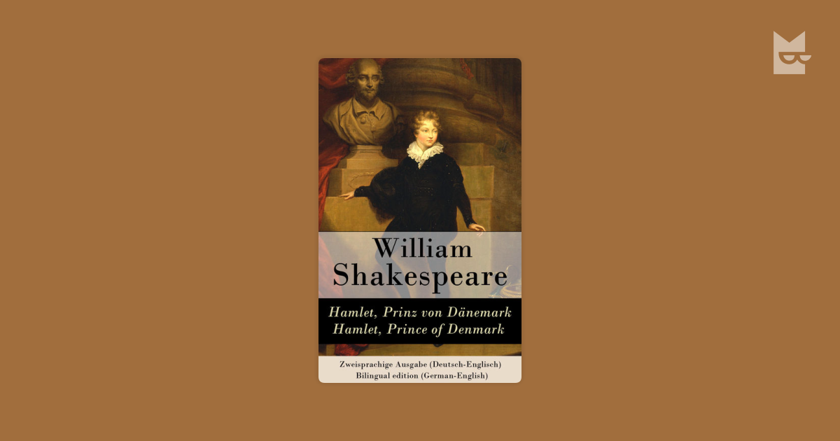 an analysis of the kings murder in hamlet prince of denmark and oedipus the king