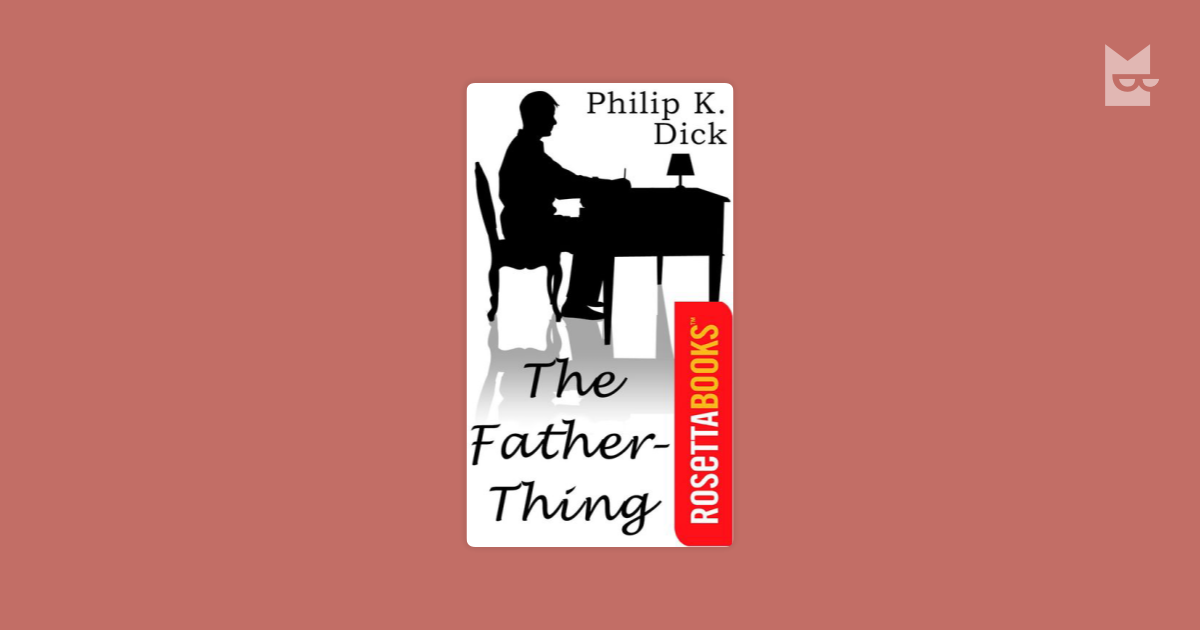 """the father Press quotes """"the father still has the power to astonish richard nelson's new adaptation of the swedish text speaks in clean, spare english prose, the kind that remains discreetly outside time without betraying the conventions of the period when the play was written (1887)."""