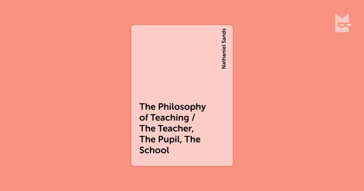 the philosophy of teaching What is a philosophy of teaching statement, and why is it important philosophy of teaching statements are concise statements of what you believe about the teaching.