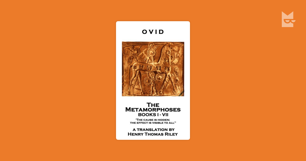 ovid metamorpheses This is a list of characters in the poem metamorphoses by ovidit contains more than 200 characters, summaries of their roles, and information on where they appear.