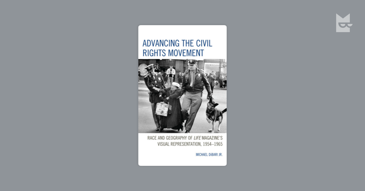racial politics and understanding the civil rights movement in the u.s. essay Progressivism was built on a vibrant grassroots foundation, from the social gospel and labor movements to women's suffrage and civil rights to environmentalism, antiwar activism, and gay rights.