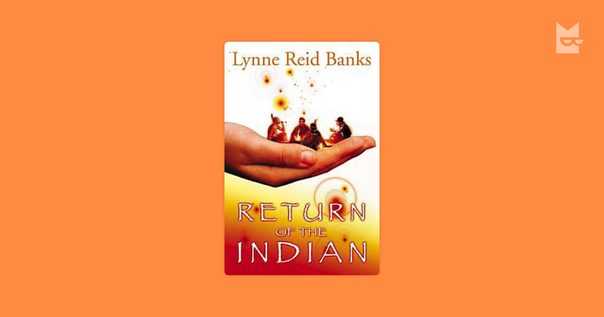 a character analysis in one more river by lynn reid banks Buy one more river new edition by lynne reid banks (isbn: 9781903015636) from amazon's book store everyday low prices and free delivery on eligible orders.