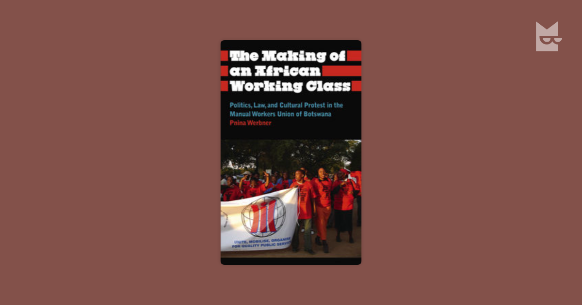 an analysis of ep thompsons book the making of the english working class No historian of british society has since produced a book to match ep thompson's the making of the english working class weavers and labourers were not then usual subjects for research and the.