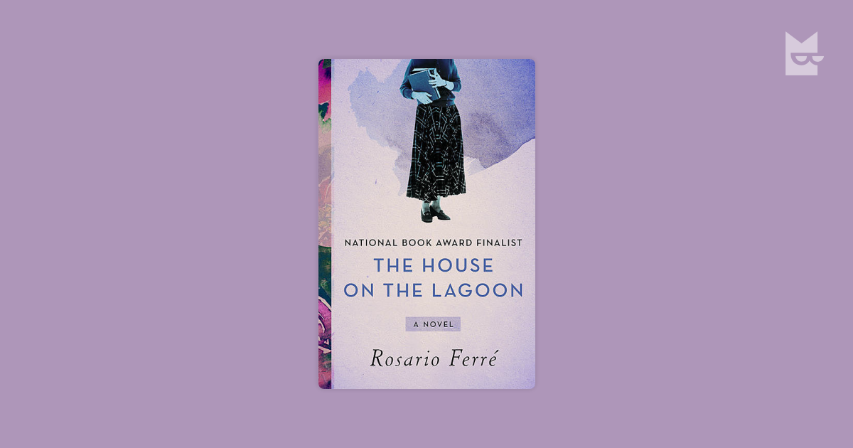 a literary analysis of why women love men by rosario ferre