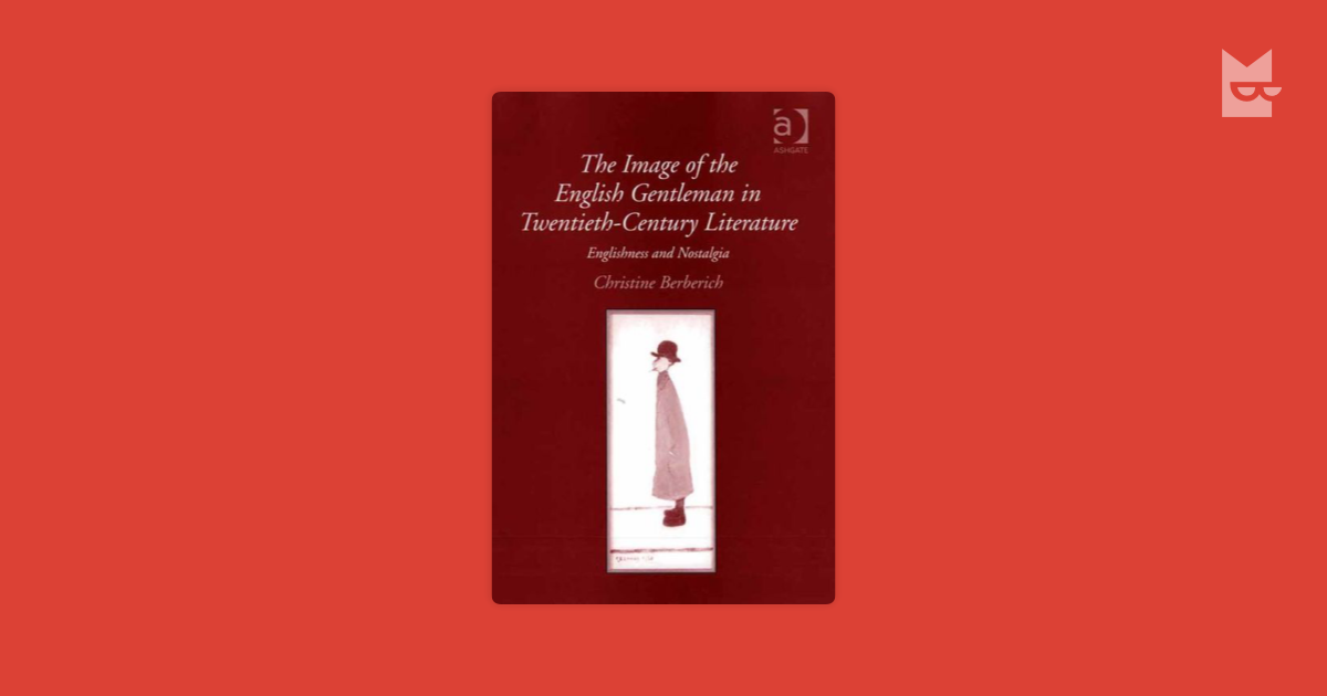 the increasing role of branding in the twentieth century The twentieth century saw a decline in religious belief and an increase in secularisation in the developed world fewer people in europe are actively religious and people are free to declare their disbelief in gods with little fear of reprisal or social disadvantage.