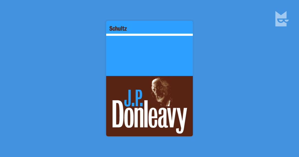 wrong information is being given out at princeton donleavy j p