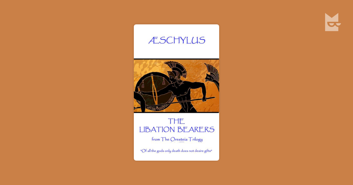 an introduction to aristotles concept of greek tragedy as illustrated in aeschylus agamemnon Discuss aristotle's definitions of tragedy and the tragic hero and their application to the three plays of the oresteia 33 give a brief account of aeschylus' career as a tragedian, mentioning the innovations for which he is responsible and some of his more important dramatic works.