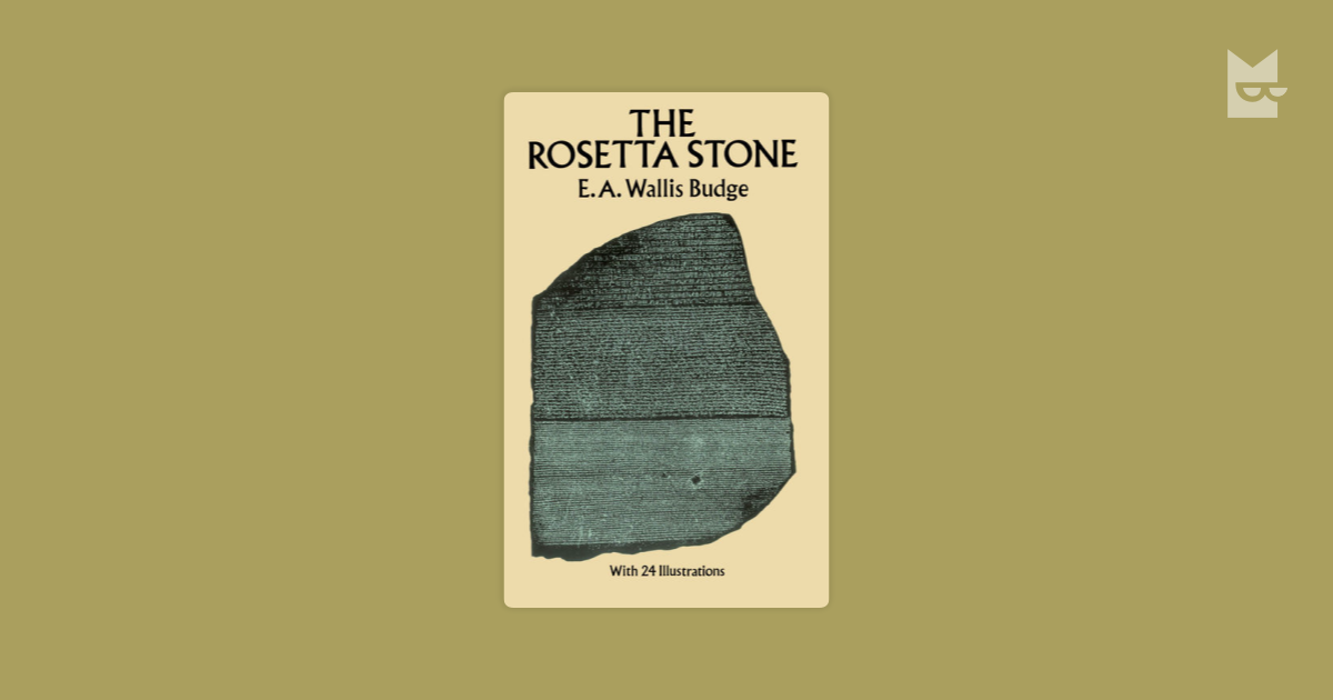 how we can learn from the rosetta stones publicity efforts essay Rosetta stone's market share is just 8 % (calculation is based on the industry revenue from self-study options of language learning industry), but the company sells products in 30 languages in 150 countries, and is the only publicly hold language learning program.