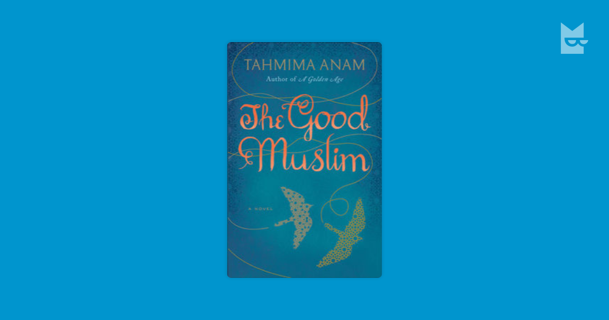 a synopsis of a golden age a novel by tahmima anam Tahmima anam tahmima anam was born in dhaka, bangladesh, and grew up in paris, bangkok, and new york she holds a phd in social anthropology from harvard university her writing has been published in granta, the new york times, the guardian, and the financial times.