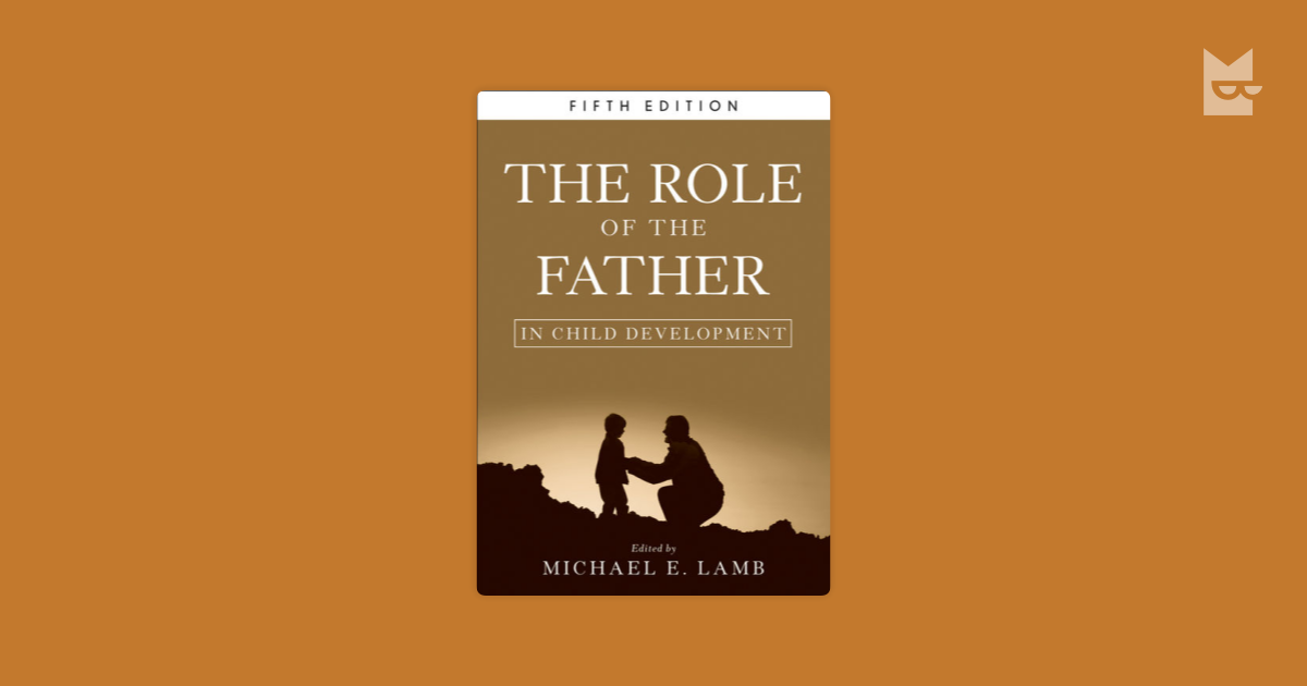 the role of the father in the In a family, the mother's role has traditionally been to raise the children and take care of household chores however, the role of mothers in the family home is constantly changing mothers are increasingly taking on multiple roles, such as working and looking after young ones at the same time.