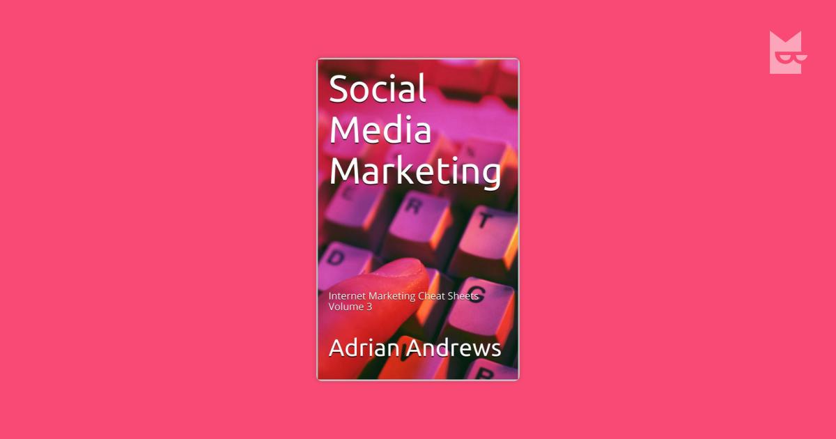 Write To Sell Andy Maslen Pdf - selfieiweb