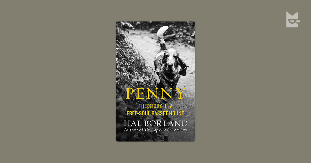 a review of hal borlands book when the legend die Author: hal borland other  book info: sorry have not added any pdf format description on when the legends die.