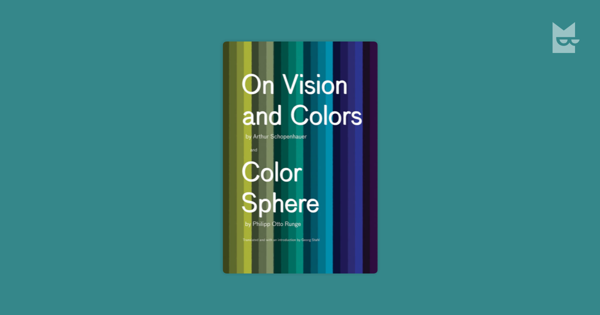 on vision and colors an essay At marvel optics, we sincerely believe that clear vision is a fundamental right and should never be considered a financial burden that is why we offer a huge selection of quality prescription eyeglasses and prescription sunglasses available to the public at incredible prices starting as low as $595.