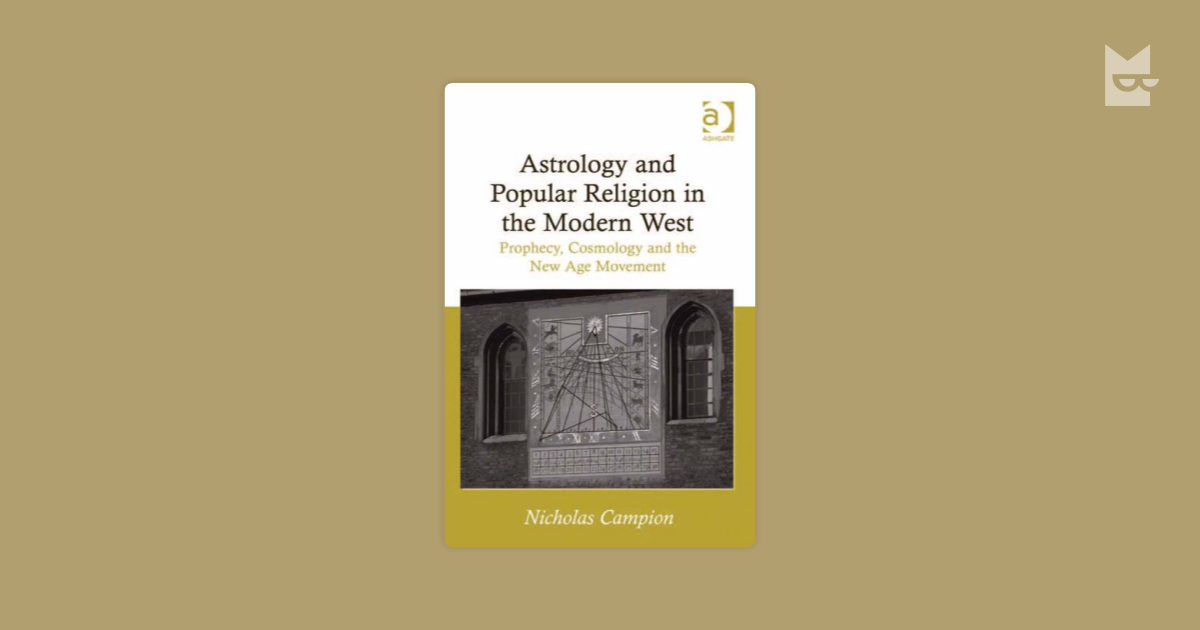 representations of spirituality and religion in fellthams of puritans and evans and chevers cruel su Puritanism: puritanism, a religious reform movement in the late 16th and 17th centuries that was known for the intensity of the religious experience that it fostered calvinist theology and polity proved to be major influences in the formation of puritan teachings.