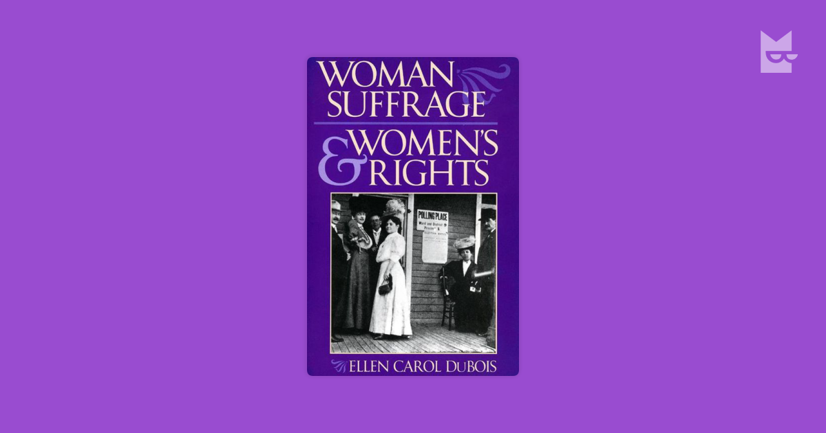 womens rights since 1865 Reconstruction 1865-1877 2015-08-30.