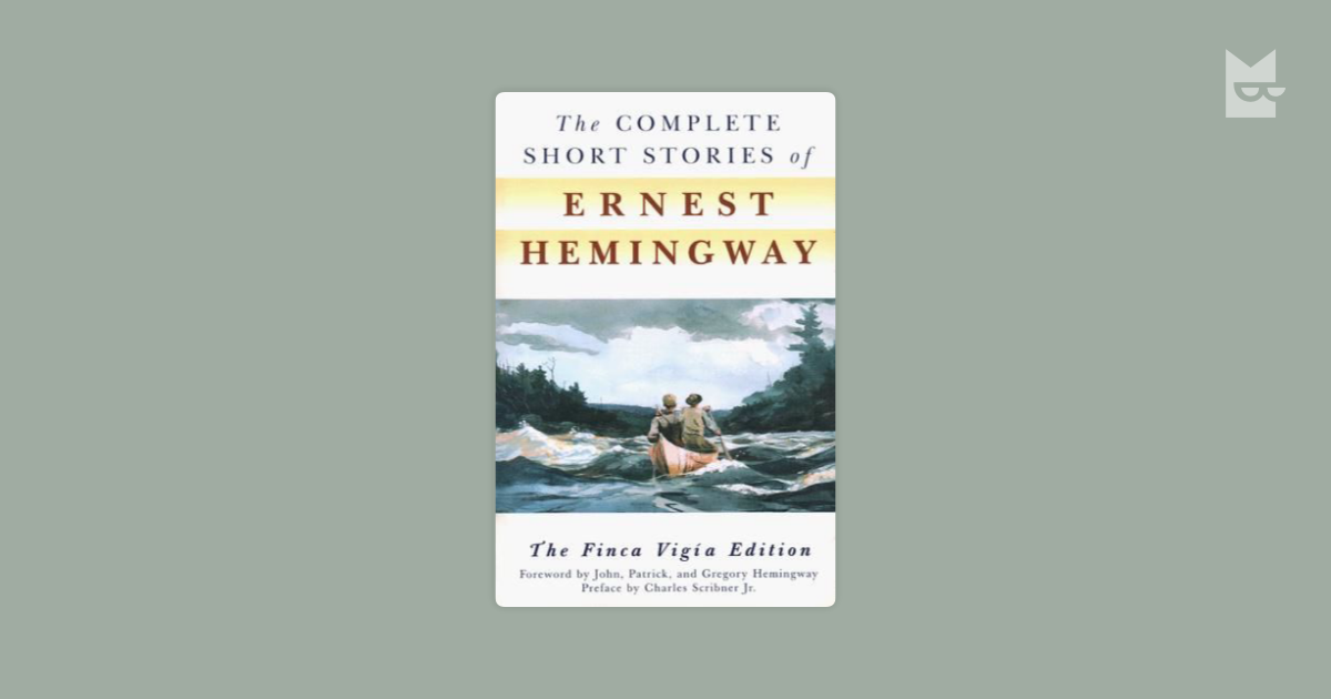 the mystery in the story of the short happy life of francis macomber by ernest hemingway Free summary and analysis of the events in ernest hemingway's the short happy life of francis macomber that won't make you snore we promise.