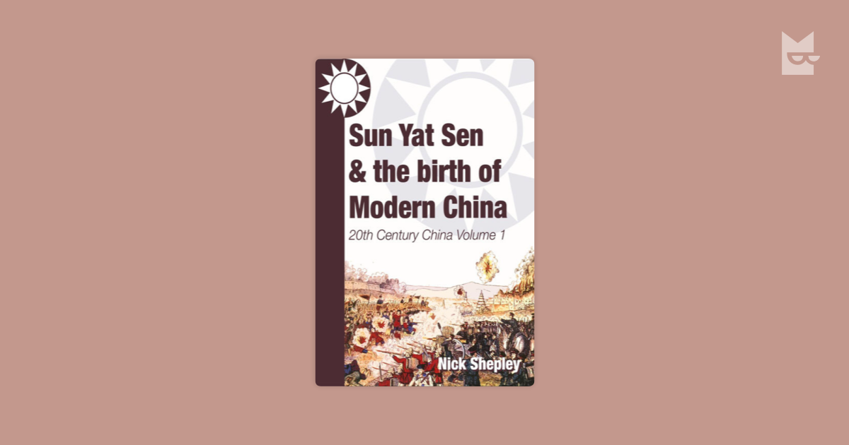 contributions of sun yat sen to the growth of nationalism during the early 20th century 亚纳米精度长度溯源计量型动态模式原子力显微镜 亚纳米精度长度溯源计量型动态模式原子力显微镜 (论文)亚纳米精度长度溯源计量型动态模式原子力显微镜.