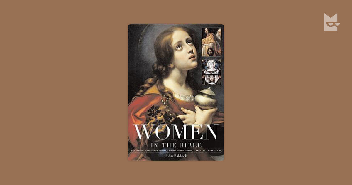 women in suffism Incidentally, this muslim notion of propriety leads to the oft-expressed view that, in comparison to western women (ie, women of europe and america), muslim women have more respect, if less social freedom, while western women have more social freedom, but less respect.
