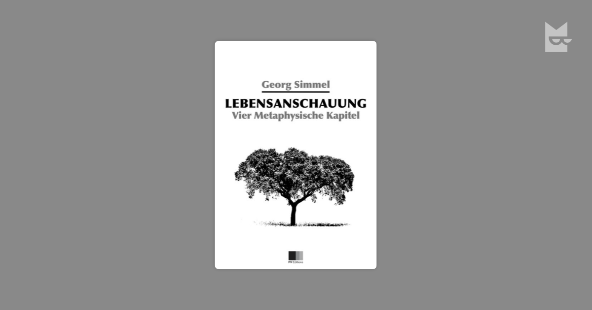 georg simmel a collection of essays Georg simmel, 1858-1918 : a collection of essays, with translations and a bibliography [kurt h wolff] on amazoncom free shipping on qualifying offers.