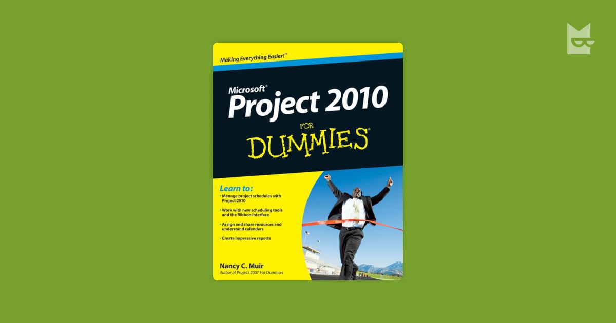ms project for dummies Microsoft project books | project smart 306 x 500 jpeg 157 кб wwwweltbildch für dummies: microsoft project 2013 für dummies ebook  ms project 2013 für dummies : technik bei tips-infode.
