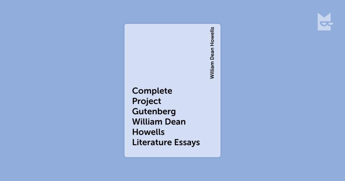 silas deane essay