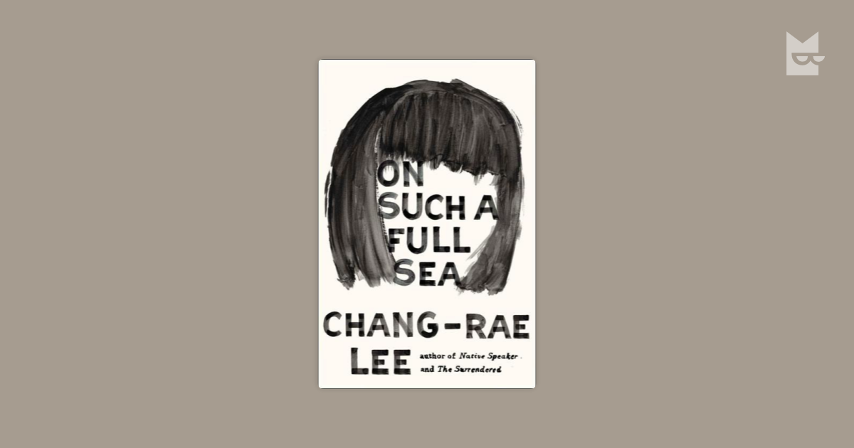 analysis of coming home again by chang rae lee Chang-rae lee (born july 29, 1965) is a first-generation korean american novelist lee was born in korea in 1965 he emigrated to the united states with his family when he was 3 years old.