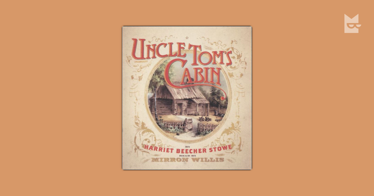 an evaluation of the controversies surrounding the novel uncle toms cabin by harriet beecher stowe a