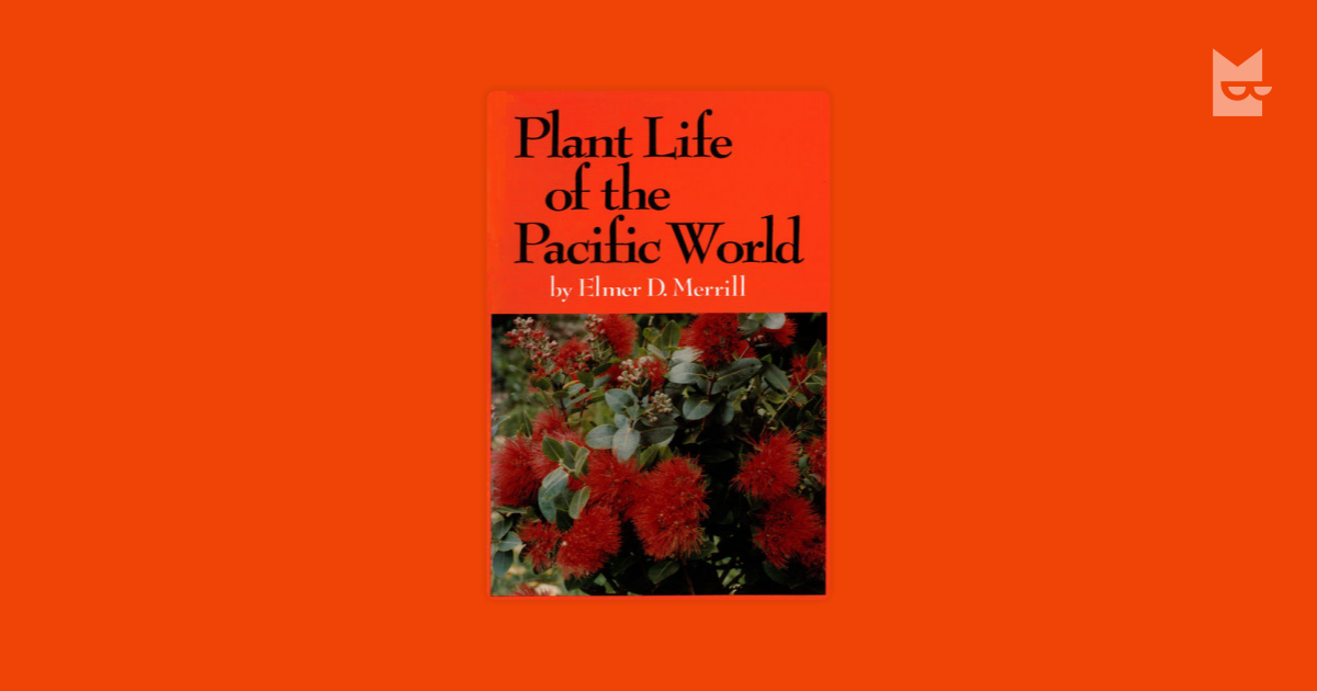 an overview of the plant life Biology 3 plants ch 12  evolution of plants summary  non-vascular plants the majority of the life cycle is spent in the haploid stage.