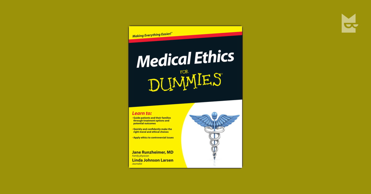 ethics and jan Nurses' moral lives are growing in complexity given rapid changes that are the result of scientific advances, a growing business ethos, and technological processes aimed at standardizing patient care at times, nurses believe that they cannot respond adequately to the ethical issues that they.