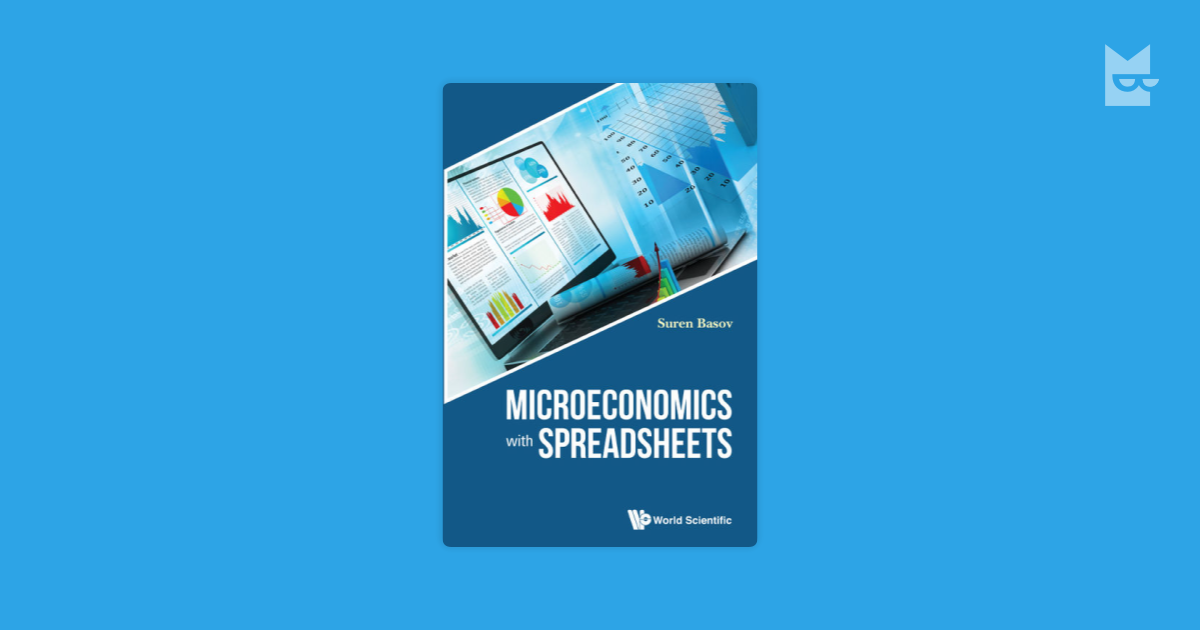 microeconomics portfolio This is a branch of economic science that focuses on a robust body of scientific research microeconomics topics cover the study of demand and supply of.