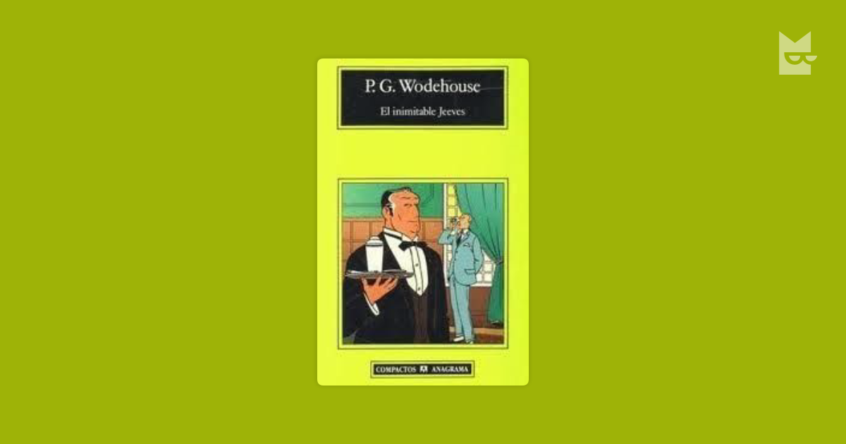character analysis of pillingshot in how pillingshot scored a story by p g wodehouse How pillingshot scored pillingshot was annoyed he was disgusted, mortified no other word for it he had no objection, of course, to mr mellish saying that his work during the term, and especially his livy, had been disgraceful.