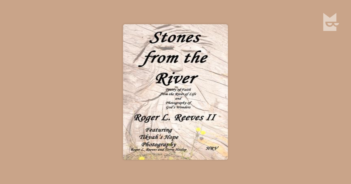 an analysis and a synopsis of stones from the river Stones from the river has 84,889 ratings and 1,869 analysis into the various horrors and sheer arrogant stupidity of what the quotes from stones from the r.
